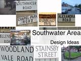 southwater area design ideas (download pdf)