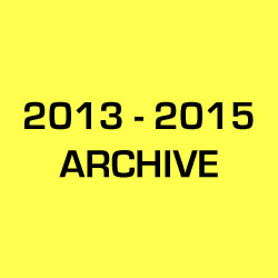 ls-archive-2015-yellow